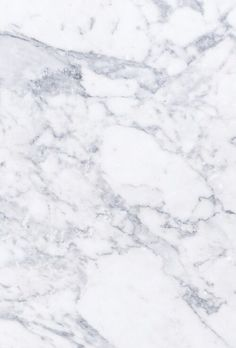 iPhone or Android Marble background wallpaper selected by ModeMusthaves.com