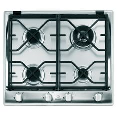Affordable designer appliances available at Hallmark Kitchens