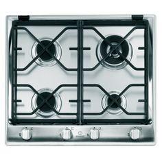 Affordable designer appliances available at Hallmark Kitchens