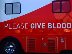 Saw the bus had to stop. Enjoyed 2 free cranberry juices free bottled water free cookies and my tiny donation will save three lives. Easy as pie. #donate #giveblood #blooddonation #happygirl #givingback #freestuff #holidaygift #joy #greatday #psychicmedium #psychic #psychology #psychichavingfun #god #goddess #goodlife