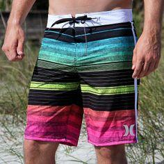 Hurley Men's Boardshorts