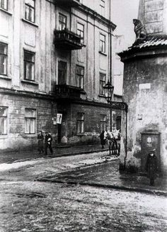 rynek Jewish History, My Kind Of Town, Poland, Photography, Life, Retro, Toys, Vintage, Historia