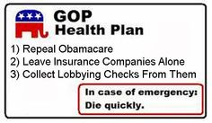 Mitch: GOP to go right back to repealing ACA post mid-terms. back to bankruptcies,18000 dead/yr b/c no ins. #VoteBlue
