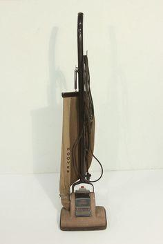 1950s vacuum | Etsy