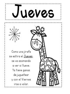 Preschool Learning Activities, Home Learning, Preschool Worksheets, Preschool Classroom, Tracing Worksheets, Book Activities, Elementary Spanish, Spanish Language Learning, Working With Children