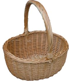 Get the best deals for Childs Buff Hollander Shopping Basket here - Product http://redhamper.co.uk/childs-buff-hollander-shopping-basket/  #shoppingbaskets #shoppingbaskets