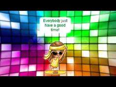 Party Rock Anthem FMV [FantagePik2's contest]