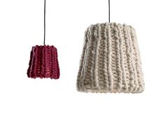 Casamania Granny designed by Pudleskern Design | contemporary and modern classic lighting at espacio