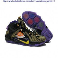 new arrival c8c63 94919 Nike LeBron 12 · Play Basketball Near Me  WhatBasketballGameIsOnToday   BasketballShortsGirls New York Basketball, Basketball Shoes On Sale
