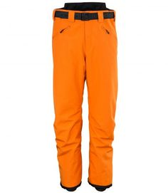 Eider Mountain Equipment Herren Berg Hose Weitere Sportarten