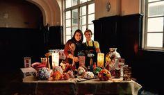 """Programação """"13ª Semana Nacional de Museus – Museus para uma sociedade sustentável"""" - Oficina """"Arte com Filtro de Café com Rosely Ferraiol"""""""