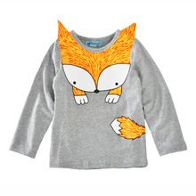 Image result for animal appliques for baby