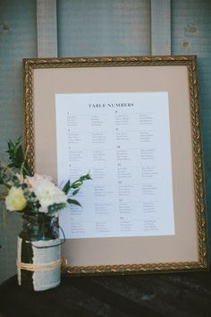 Trouvez le cadeau d invité de mariage idéal pour votre cérémonie   Sachet  diy   Pinterest   Trèfles, Sachet et Cadeau 91ec85c7961