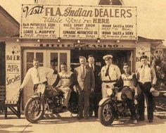 Rock`n Roll,Blues,Country and Americana Motorcycle Images, Motorcycle Posters, Retro Motorcycle, Motorcycle Shop, Vintage Indian Motorcycles, American Motorcycles, Cool Motorcycles, Vintage Bikes, Indian Pictures