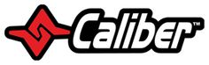 Caliber trailer products is an advertiser at Sled Shed TV