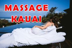 Try this site http://www.aboutus.com/Massagekauai for more information on Massage Kauai. Having a health facility experience by yourself can be a relaxing task that could take away a lot of anxiety from your life. This type of wonderful experience is something that you must want to share with your loved ones and close friends.  Follow us : https://vid.me/kauaimassage