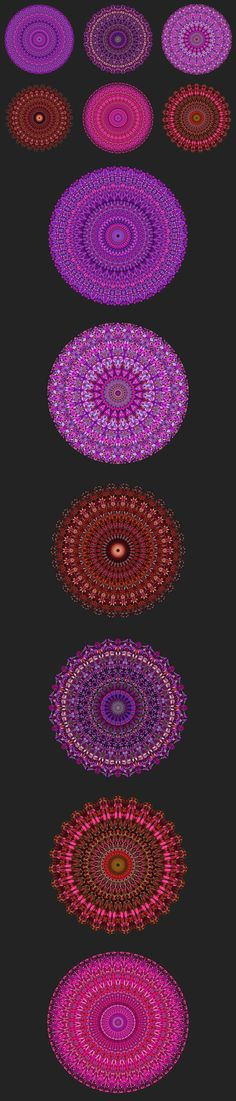 6 Floral Mandalas #MandalaLogoDesign #logos #mandala #MandalaLogoTemplates #flower #eps #AbstractLogos #LogoDesignTemplates #LogoTemplate #MandalaDesignElement #mandala #AbstractLogo #logotemplate #MandalaArtwork #LogoDesignTemplate #LogoTemplates #MandalaLogos Mandala Logo, Mandala Design, Logo Design Template, Logo Templates, Best Logo Design, Graphic Design, Clothing Logo Design, Mandala Artwork, Abstract Logo