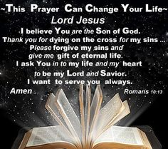Pray ~ NOW~
