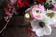 IMG_4275 by Little.Flower.School, via Flickr