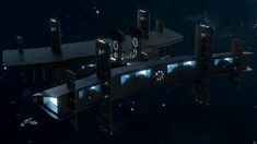 Space Station 3d, Dinosaur Drawing, Space Battles, Stargate, User Profile, Scene, Deviantart, Stage