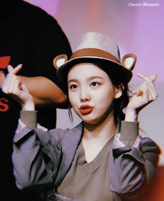 Nayeon Twice, Im Nayeon, Kokoro, Photo Editing, Rabbit, Idol, Random, Music, Editing Photos