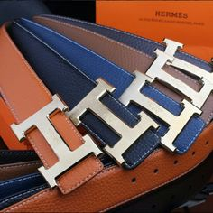 Hermes belts buy 1 get 1 half off buy 2 get 1 free Go look at my other belts Accessories Belts