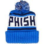 Heady phish Den hat