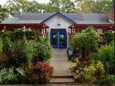 greenwoods-on-green-street-restaurant