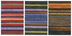 Elsa Montell-Saanio Carpet Design, Woven Rug, Shibori, Elsa, Hand Weaving, Fonts, Textiles, Embroidery, Rugs