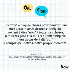 Oui Ou Non, Flow Magazine, Words, Quotes, Quote, Quotations, Shut Up Quotes, Horse