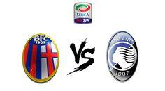 Bologna Vs Atalanta (Italian Serie A): Match preview - http://www.tsmplug.com/football/bologna-vs-atalanta-italian-serie-a-match-preview/