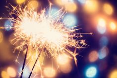 View Stock Photo of Party Feeling With Sparklers. Y Image, Fourth Of July Food, Baby Wedding, Paper Stars, Activity Games, Setting Goals, Sparklers, Diy Paper, Fireworks