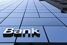 Indian Stock Market Tips|Commodity Market Tips|Equity Trading Tips: बैंकों को 95000 करोड़ रुपये की कार्यशील पूंजी की ज...