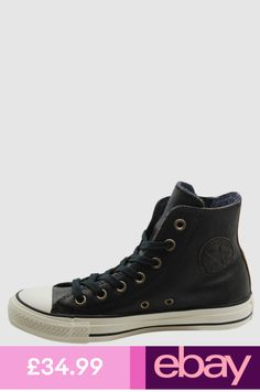 70955f5083f2 Converse Sports   Outdoors Footwear Clothes