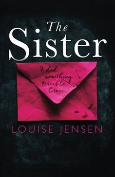 The Sister: A psychological thriller with a brilliant twi... https://www.amazon.com/dp/1786810026/ref=cm_sw_r_pi_dp_Gg3Hxb6RTW93R