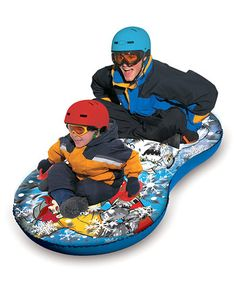 Let It Snow: Toys & Outdoor Gear | Daily deals for moms, babies and kids