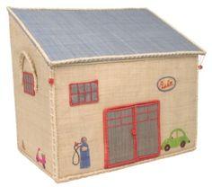 Toy storage - Google Որոնում