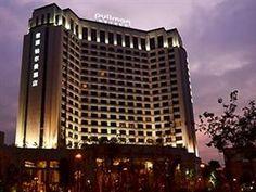 Pullman Dongguan Chang'An Hotel - http://chinamegatravel.com/pullman-dongguan-changan-hotel/