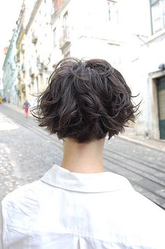 movement | haircut by silvia | wip-hairport | Flickr