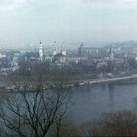 Foto de Kaunas, Lituania