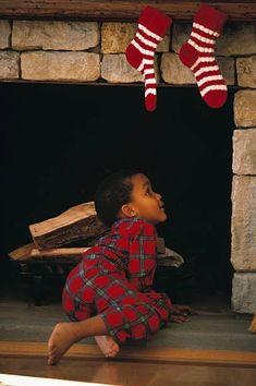 Christmas Morning, Santa, Baddies, Create, Thoughts
