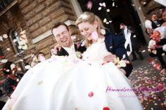 Hochzeitsfotograf   Fotografin Hamburg   Himmelreich Fotografie   Hochzeit   Fotografie   Just married   Rathaus Hamburg   www.himmelreich-fotografie.de