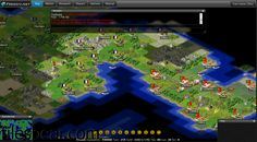 Download installer for Freeciv which is one of the most popular windows games. Download hosted by FilesBear at http://filesbear.com/windows/games/strategy/freeciv/ with direct download link having resume support and download managers!