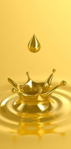 Liquid gold hair polisher, a lovely DIY hair product. How-To Hair Girl Sisterhood of DIY Hair. Gold Money Wallpaper, Gold Wallpaper Android, Cellphone Wallpaper, Wallpaper Backgrounds, Phone Backgrounds, Buy Gold And Silver, Silver Ring, Gold Home Accessories, Gold Everything
