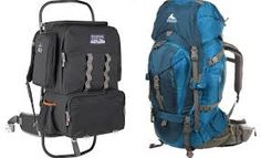 backpacks hiking - Google Search