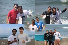 Bali Surf Tours Guide | Bali Surf Coaches