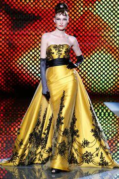 fashionbride.word...