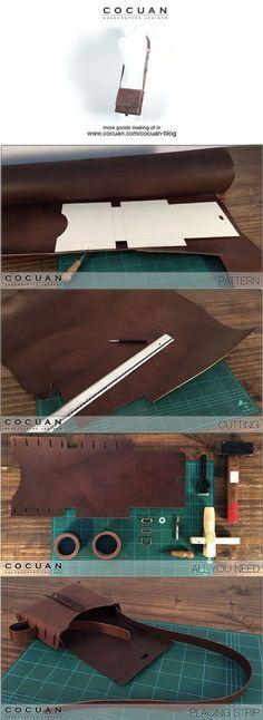 00-small-bag-making-of.jpg 1 000 × 2 741 pixlar Más