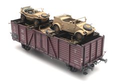 Mail - Matthew Jerabek - Outlook Train Pictures, Military Diorama, Panzer, Old Toys, Model Trains, Locomotive, Scale Models, Military Vehicles, Templates