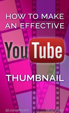 Marketing Software, Marketing Tools, Social Media Marketing, Business Marketing, Marketing Ideas, Content Marketing, Youtube Hacks, You Youtube, Start Youtube Channel